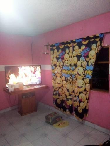 funcional casa en venta en san lucas patoni