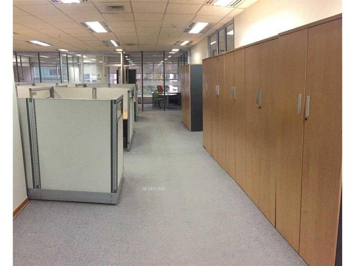 funcional oficina ed. clas a+