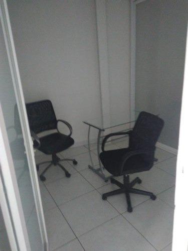 funcional oficina en lugar privilegiado, cd. satelite.