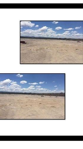 funcional terreno sobre la carretera 57 san luis-querã©taro