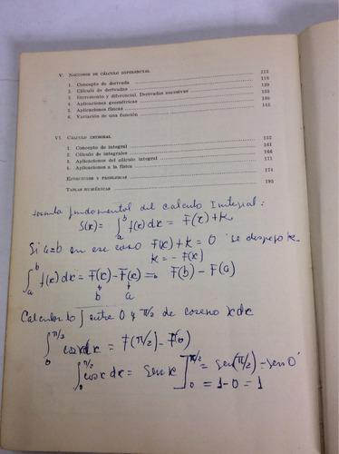 funciones y gráficas. r. rodríguez vidal
