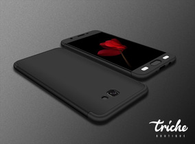 9a9320439f6 Samsung Galaxy A7 Funda 360 - Accesorios para Celulares en Mercado Libre  México