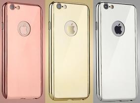 153b5abf0c9 Funda Iphone 5 Rose Gold - Accesorios para Celulares en Mercado Libre México
