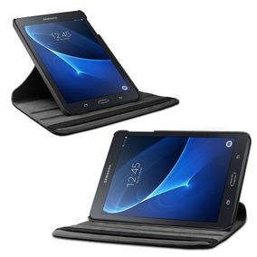 ae43ccacb9f Funda Magnetica Samsung Galaxy Tab 3 7 Y 10.1 Book Cover - Tablets y  Accesorios en Mercado Libre Argentina
