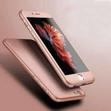 carcasa iphone 6s plus 360
