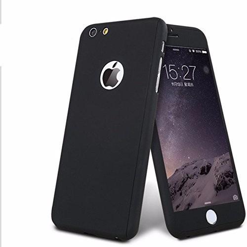 funda 360 iphone se/6/6s/6 plus/6s plus