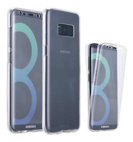541607967ea J7 Neo Funda - Carcasas, Fundas y Protectores Fundas para Celulares Samsung  en Mercado Libre Argentina