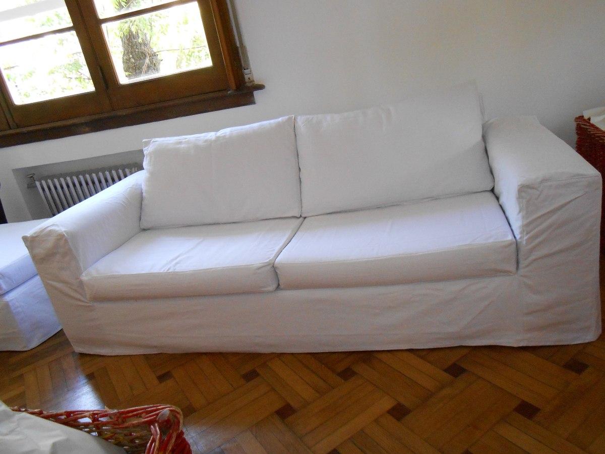 Como hacer una funda de sofa a medida full size of fundas - Fundas de sofa a medida ...