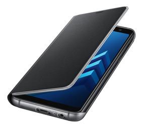 5fc249d0a06 Fundas Samsung Galaxy A8 - Carcasas, Fundas y Protectores Fundas para  Celulares Samsung en Mercado Libre Argentina