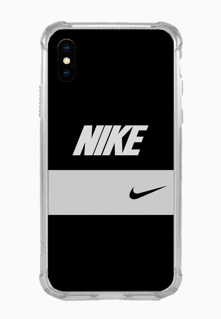 4a191900bdd Funda Acrigel Rudo Nike Galaxy J2 J5 J7 Pro A6 A8 2018 A9 A7 ...