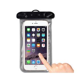 2d5d163c72c Case Acuatico Iphone 5s - Accesorios para Celulares en Mercado Libre Perú