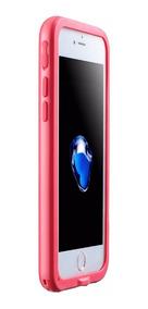 298bbcd366b Protector Iphone 5 - Accesorios para Celulares en Mercado Libre Argentina