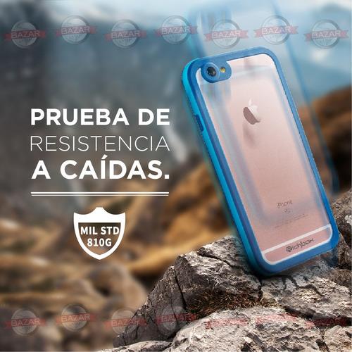 funda agua iphone 5 se sumergible protector playa antigolpe