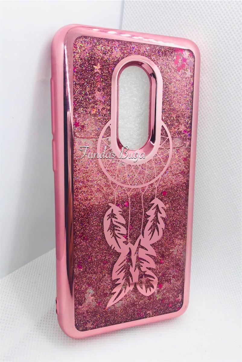 9b9f6a10127 funda alcatel 1c 5009 protector atrapasueños rosa protector. Cargando zoom.