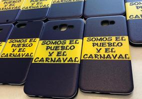 140d6eb36c5 Funda Para Celular Boca Juniors Samsung Grand Prime - Carcasas, Fundas y  Protectores Fundas para Celulares Samsung en Mercado Libre Argentina