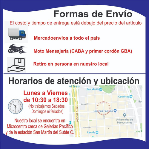 funda antigolpe flexible moto one vision local microcentro