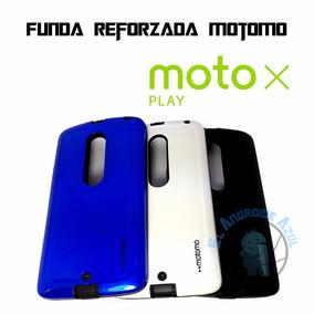 50ada0744c8 Funda Moto X Play Xt 1563 - Carcasas, Fundas y Protectores Fundas para  Celulares Motorola en Mercado Libre Argentina
