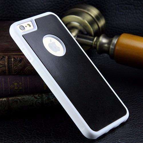 carcasa antigravedad iphone 7 plus