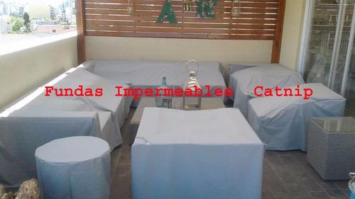 funda aparatos jacuzzi muebles consult por medidas y telas