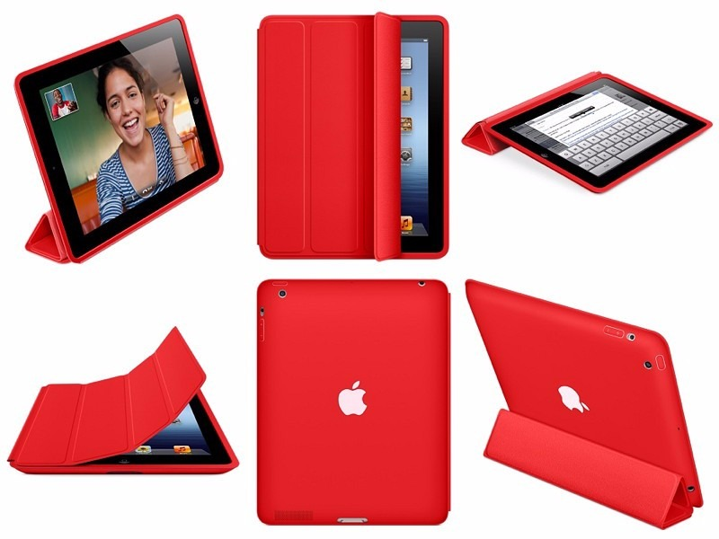 Funda apple smart case original ipad mini 1 2 3 completa 37999 funda apple smart case original ipad mini 1 2 3 completa cargando zoom thecheapjerseys Image collections