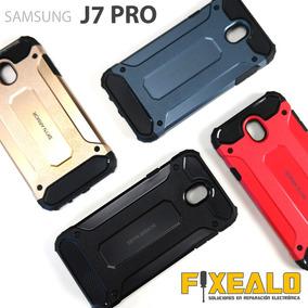 b003af7b0f0 Armadura Para Samsung J7 Pro - Celulares y Telefonía en Mercado Libre México