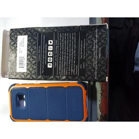 Funda Armor Samsung S7 Edge