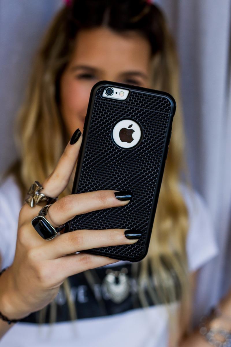 Αποτέλεσμα εικόνας για iphone selfie