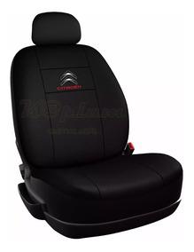 Fundas para asientos rojo//negro dyn toyota corolla 1998