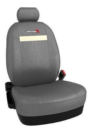 funda asiento para