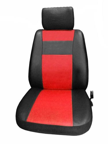 funda asientos para auto