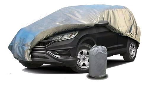 funda auto cobertor