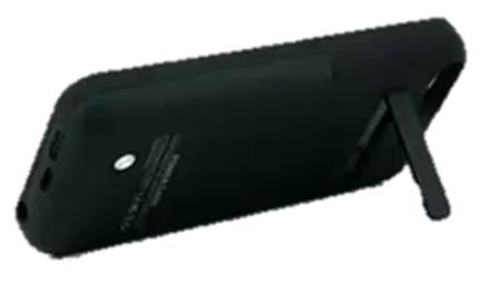 Funda bateria iphone 5 5c 5s 2200 mah mica stylus regalo en mercado libre - Funda bateria iphone 5c ...