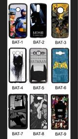 d4638e897ba Fundas Para Samsung Core Prime Batman - Celulares y Teléfonos en Mercado  Libre Argentina