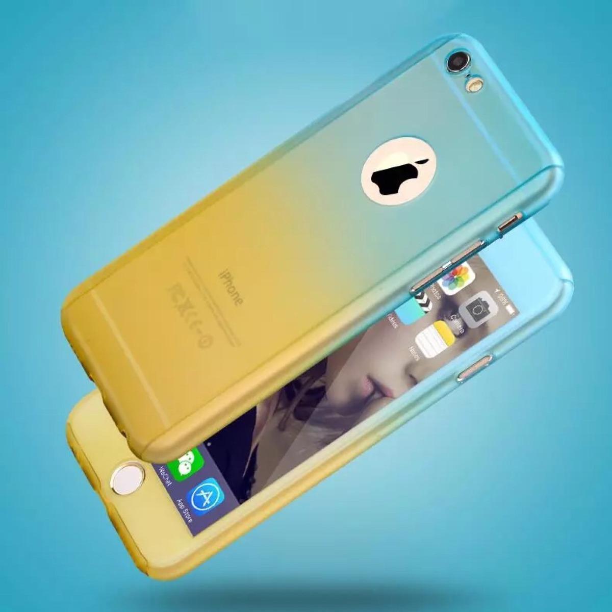 App Buscar Mi Iphone