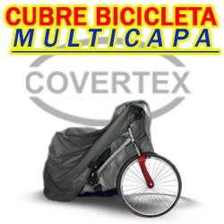 funda bicicleta cobertor cubre bicicleta impermeable ajustas
