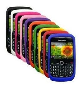 5f737b72f0e Funda Blackberry 9320 - Carcasas, Fundas y Protectores Fundas para  Celulares Blackberry en Mercado Libre Argentina