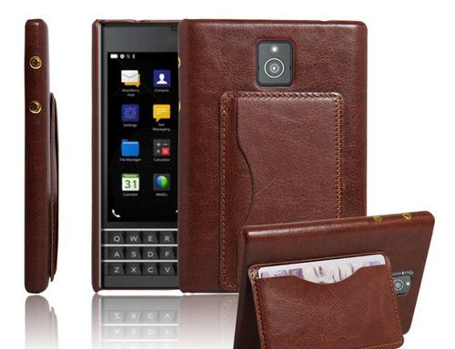 Funda blackberry passport q30 piel mica cristal templado - Quitar cristal templado ...