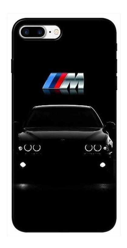 fundas iphone 8 plus bmw
