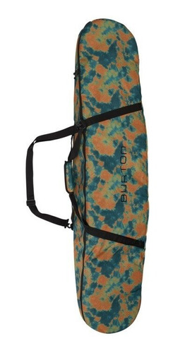 funda boardbag snowboard burton space sack