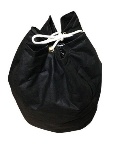 funda bolso p/ traslado esfera bola boliche 40 pro stands