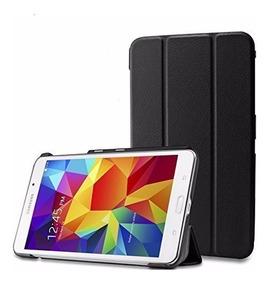 0be2b22295b Funda Samsung Tab 3 7 - Tablets y Accesorios en Mercado Libre Argentina