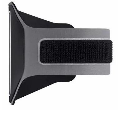 funda brazalete belkin ease-fit plus ipod nano f8w216ttc00