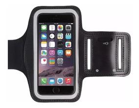 8f2765158ad Brazalete Para Celular Ideal Para Correr, Caminar, Deportes - Accesorios para  Celulares en Mercado Libre México
