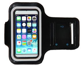 7989cd2e7 Brazalete Ipod Nano en Mercado Libre México