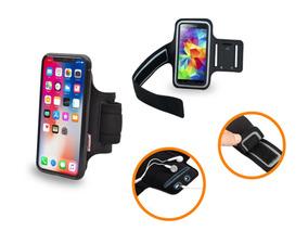 e66a6cbe770 Brazalete Para Celular - Accesorios para Celulares en Mercado Libre Perú