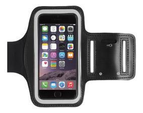 292a71dcd52 Funda Iphone Touch Brazalete Para Correr Y Hacer Deportes !! - Carcasas,  Fundas y Protectores Fundas para Celulares en Mercado Libre Argentina