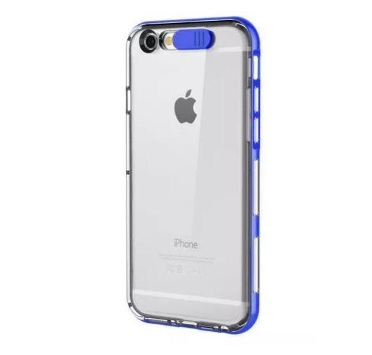 carcasa bumper iphone 6