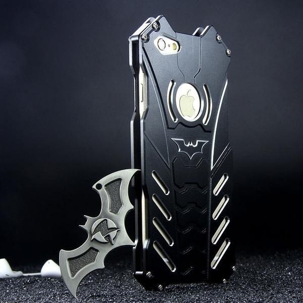 funda iphone 6s batman