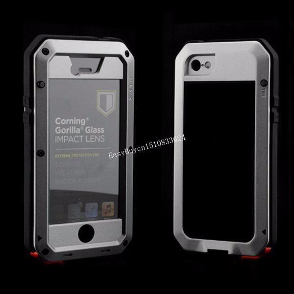 33d2d648fba Funda Bumper Survivor iPhone 8 8 Plus Uso Rudo - $ 649.00 en Mercado ...