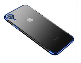 1f05e4844cb Tpu Iphone 6 Original - Accesorios para Celulares en Mercado Libre Argentina
